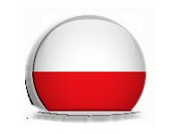 Polnische DJ Kosten
