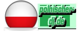 deutsch polnischer DJ gesucht